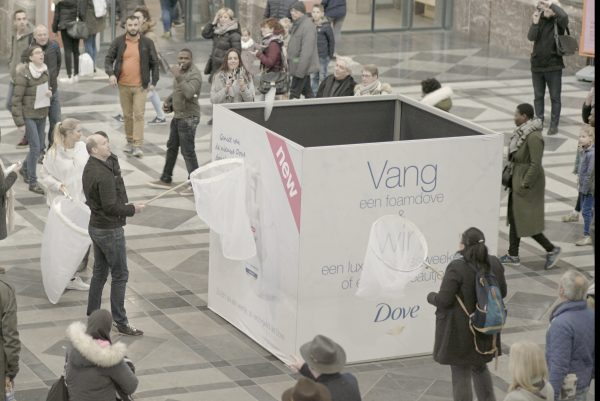 DOVE_Flogo_Antwerpen1