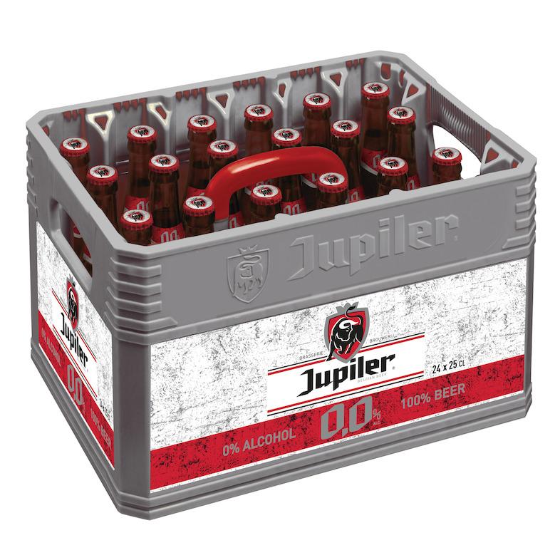Jupiler-0_0_-crate