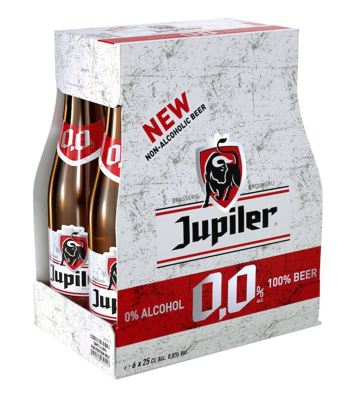 Jupiler-Bottle-Pack