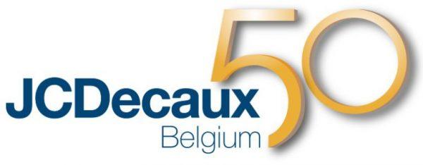 jcdecaux-50-768x300