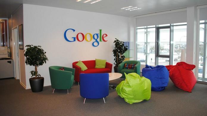 Google location_aarhus_image_696x696