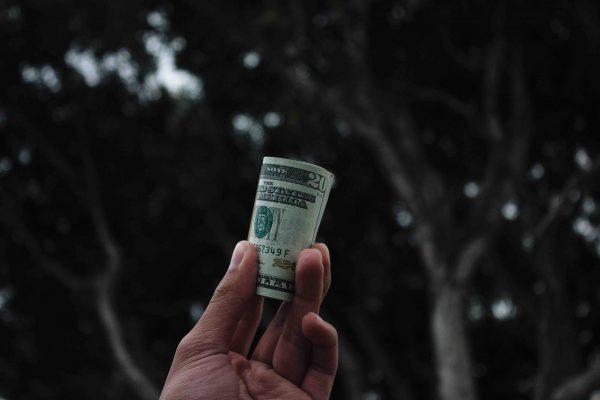 money argent geld