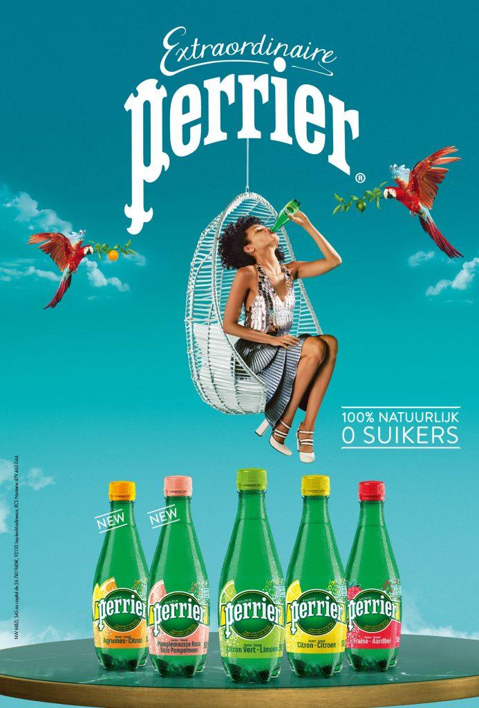 PERrier 17055_ABRIBUS_NL