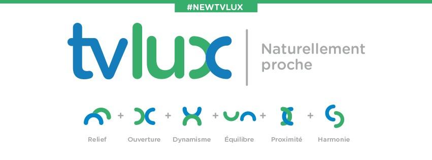 TV Lux logo 2017