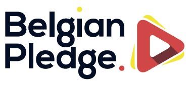 Belgian Pledge