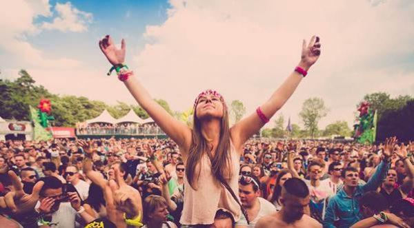 Flair Festivals