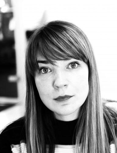 Monica R Weber Shandwick