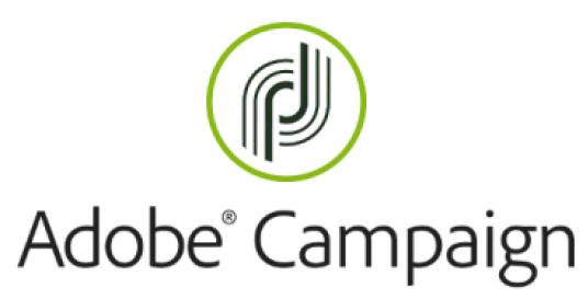 Adobe-Campaign-Logo