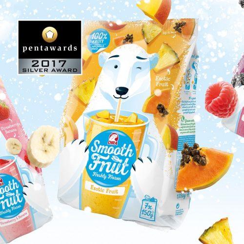 083-quatre-mains-dirafrost-smooth-fruit-2
