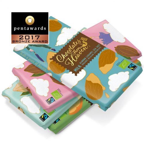 185a-quatre-mains-chocolates-from-heaven