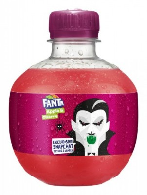 500_fanta-apple-cherry-noma-bar-dracula-250ml-pet-splashball-wet