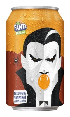 500_fanta-mezzo-noma-bar-dracula-330ml-can-wet