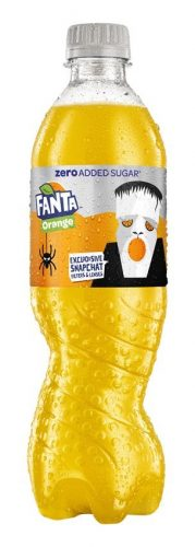 500_fanta-orange-zs-noma-bar-zombie-500ml-pet-2d-wet