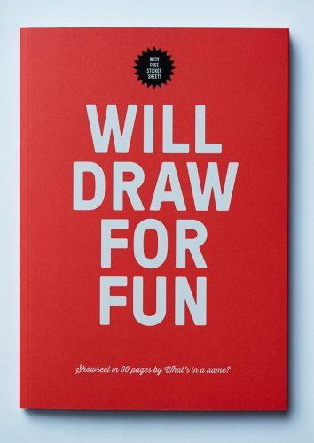 PB Will Draw For Fun (1)