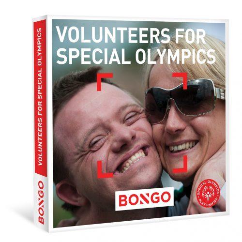 bongobox