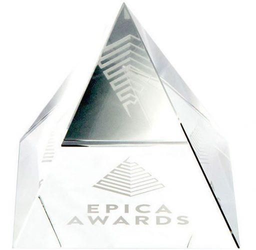 cerepages-Pyra Epica
