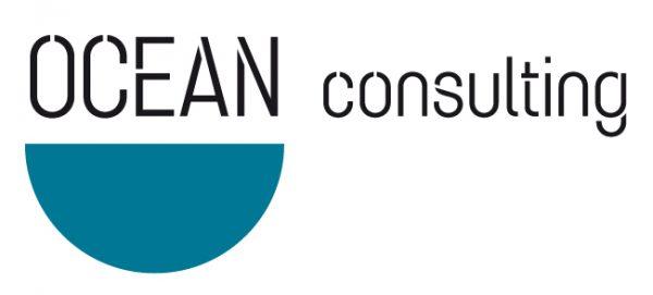 logo_ocean_consulting