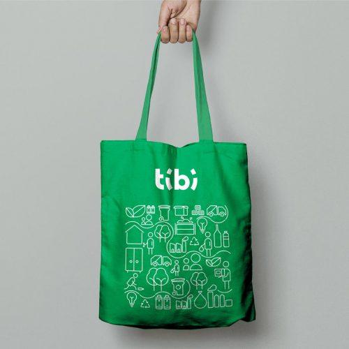 tibi 2