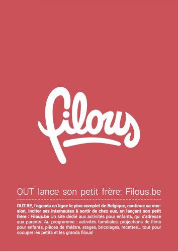 Filous