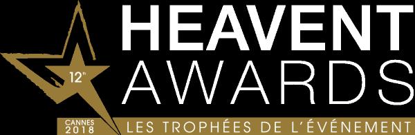 logo-heavent-awards-2018-blanc-1