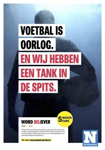 HNB Advertentie Oorlog[2]
