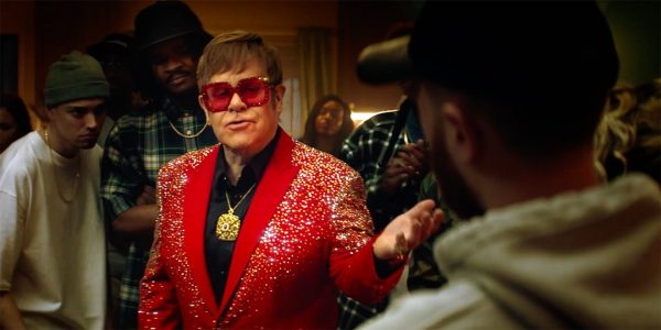 elton-john-snickers-hed-page-2018