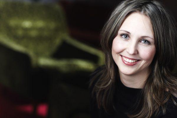 Charlotte Witte (Weber Shandwick) : « Les strategic planners jouent un rôle essentiel de pont entre les équipes d'analystes et de créatifs. »