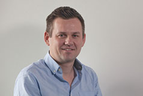 Jeroen Verlooy (RTV) : « Depuis 2016, RTV dispose d'une antenne à Malines. »