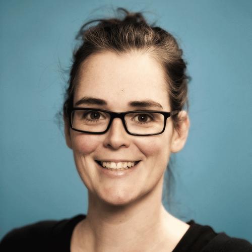 Vicky Vermeulen (Howest) : « Pour la deuxième année de suite, nous avons été nommés 'best game development school' du monde par The Rookies ! »
