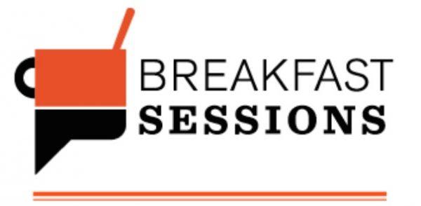 Breakfast Session