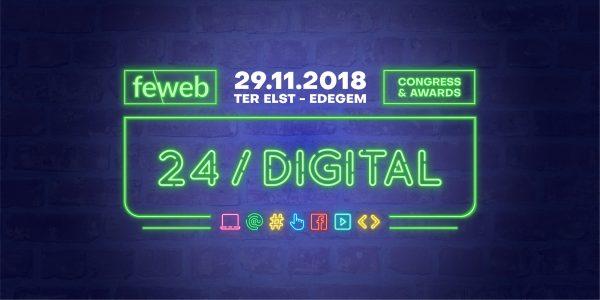 FeWebCongressAwards2018_home_cover