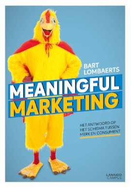 meaningful_marketing