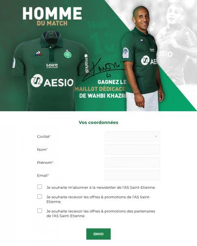 ASSE-campagne