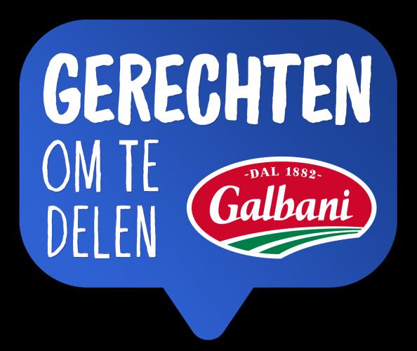 Galbani_NL