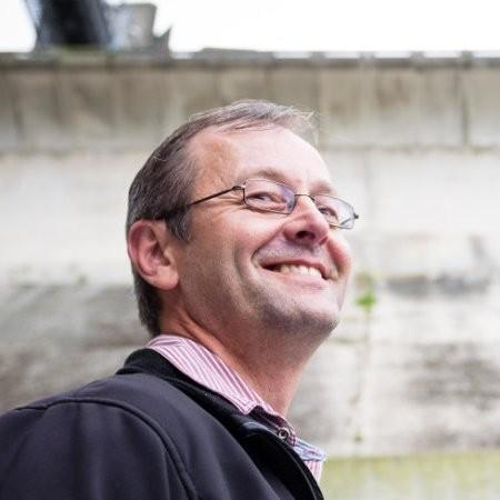 Gregoire van Cutsem