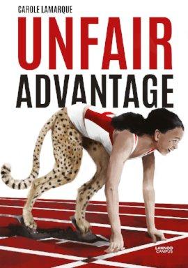 unfair_advantage