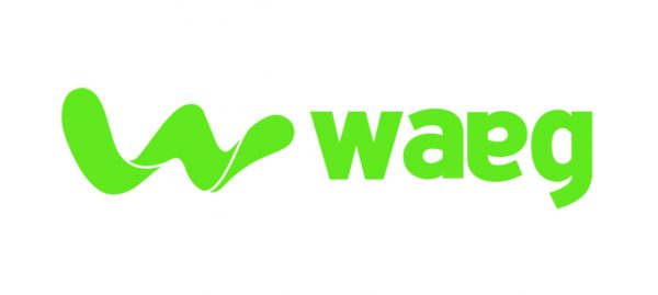 waeg_logo copy