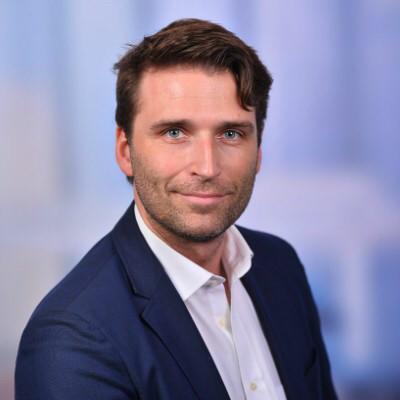 Anton Mussche