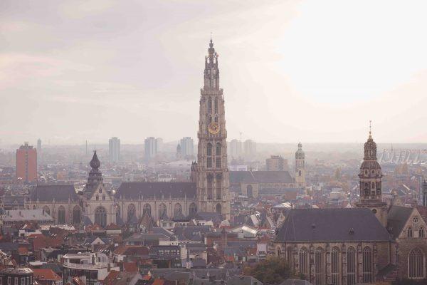 Antwerp zoe-gayah-jonker-1144575-unsplash