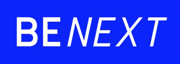 BeNext Creative Belgium