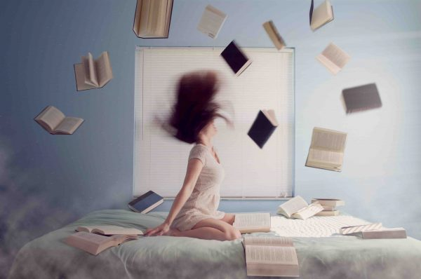 book lacie-slezak-128106-unsplash