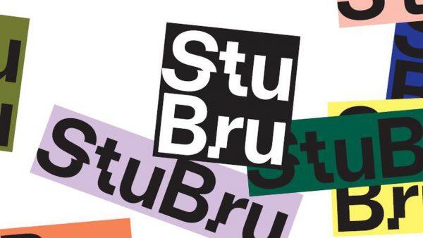 studio brussel logo 2019