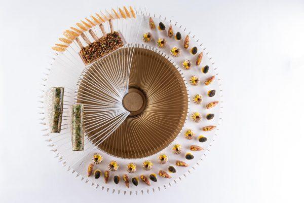 Bocuse d'or - © Pieter D'Hoop