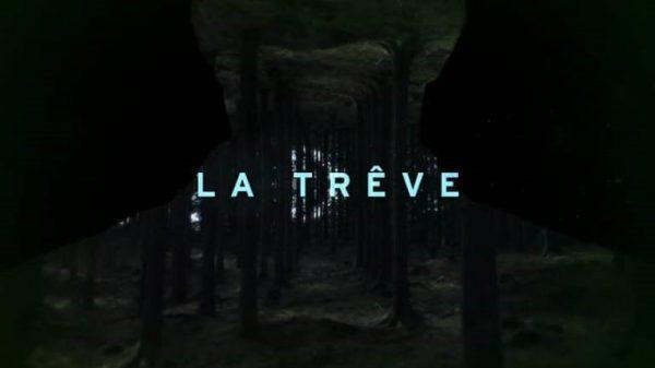 La-Treve-RTBF VIBES2 INFLUENCIA PUB1 19