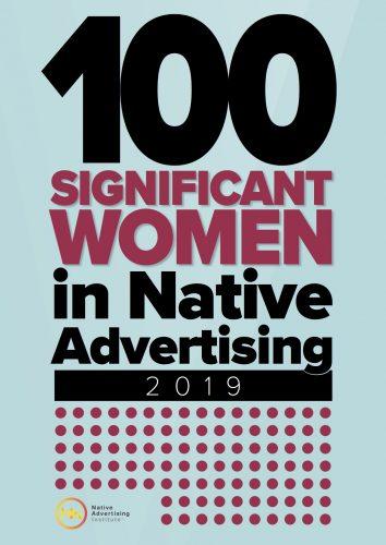 100-women-2019-final