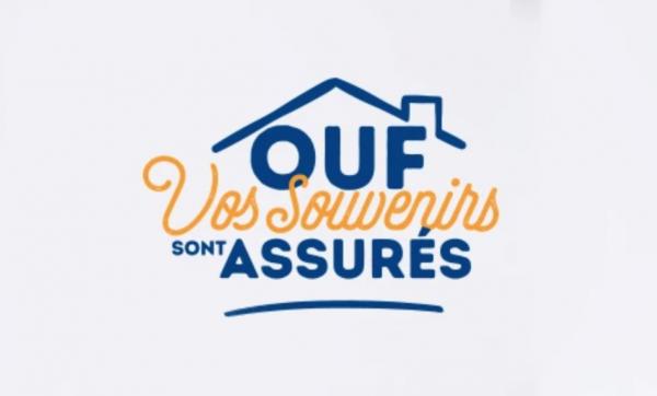 AP-assurances