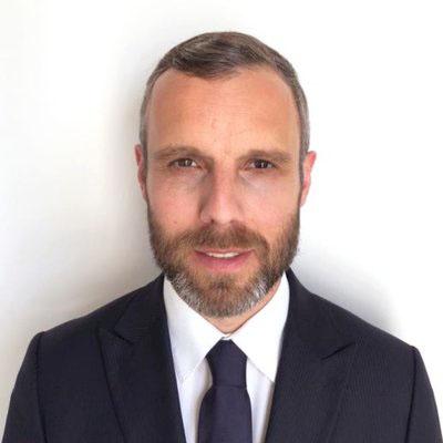 Alexandre Vekhoff