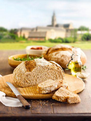 Averbode brood