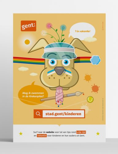 PB Kidssite (2) Gent What in a name