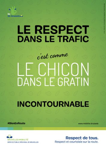 POSTER_Chicon_FR